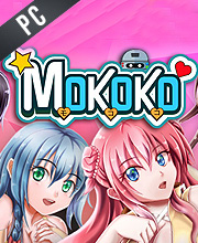 Mokoko