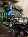 Can Your Rigs Handle The Monster Energy Supercross System Requirements?