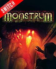 Monstrum