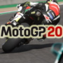 MotoGP 20 Launch Will Proceed as Scheduled