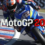 Milestone's MotoGP 20 Managerial Career Mode Revealed