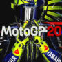 First MotoGP 20 Gameplay Video Revealed