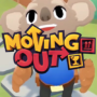 Moving Out Review Roundup