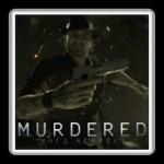 Murdered - Copy
