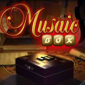 Buy Musaic Box CD Key Compare Prices