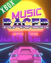 Music Racer