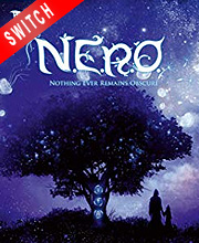 N.E.R.O. Nothing Ever Remains Obscure