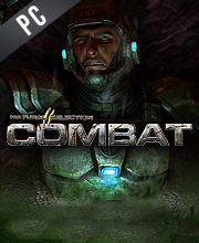 Natural Selection 2 Combat