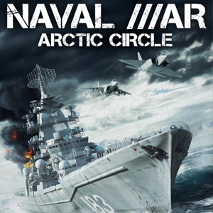 Buy Naval War Arctic Circle CD Key Compare Prices