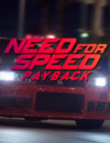 Need For Speed Payback Online Free Roam Soon Available