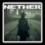 Nether - Copy