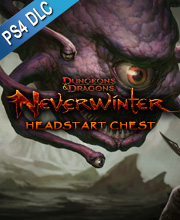 Neverwinter Headstart Chest