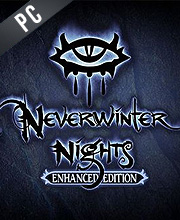 Dungeons & Dragons Neverwinter Nights Complete