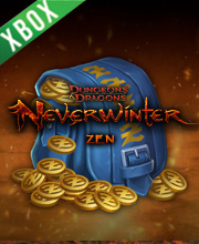 Neverwinter Zen