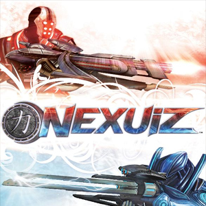 Buy Nexuiz CD Key Compare Prices
