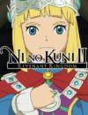 Ni No Kuni 2 Revenant Kingdom Battle System Changes