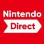 Nintendo Direct Offers Updates on Splatoon 3, Mario Golf: Super Rush, Zelda: Skyward Sword HD, and More.