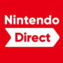 Nintendo Direct – All you Need to Know