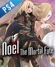 Noel The Mortal Fate