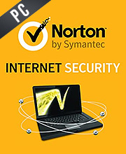 Norton Internet Security 1 Year