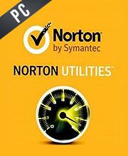 Norton Utilities 2020