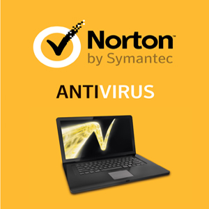 Buy Norton Antivirus 24Months CD Key Compare Prices