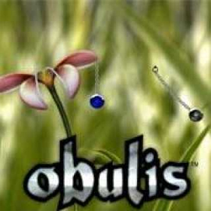 Buy Obulis CD Key Compare Prices