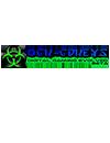 Ock-Cdkeys coupon, facebook for steam download