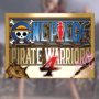 One Piece: Pirate Warriors 4 Review Round Up