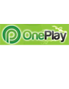OnePlay coupon facebook for steam download