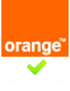Orange : coupon facebook for steam download