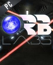 Orb Labs Inc