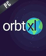 Orbt XL