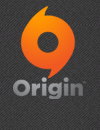How to activate cd key in Origin.