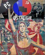 Ostalgie The Berlin Wall