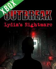 Outbreak Lydia's Nightmare