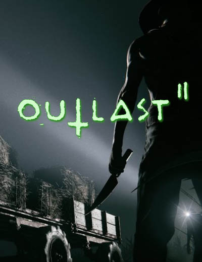 The Outlast 2 Australian Rating Almost Got Denied