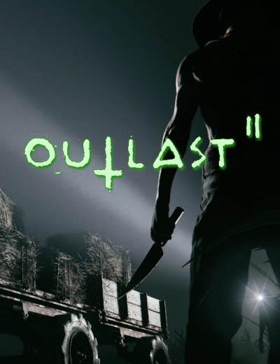 The Outlast 2 Australian Rating Almost Got Denied