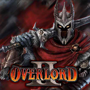 Buy Overlord II CD Key Compare Prices