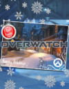 You're Invited to the Overwatch Christmas Event!
