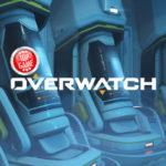 overwatch-featured-111616-150x150