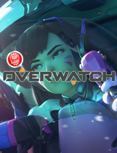 Overwatch Season 3 Ends 21st February, Season 4 Launches a Week After