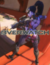 Overwatch Rate This Match Feature Removed, Clarified!