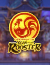 Overwatch Year of the Rooster Event Has Commenced!