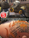 Overwatch Newest PTR Patch Is For Roadhog And Winston