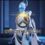 "Overwatch New Character is the ""Evolutionary Robot"" Echo"