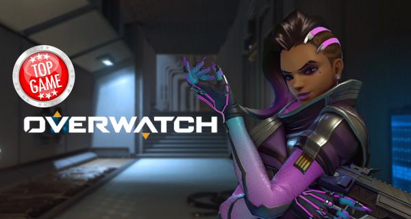 overwatch-sombra_banner