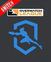 Overwatch League Token