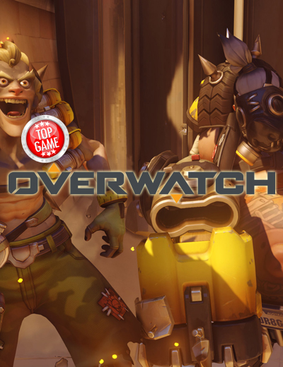 Overwatch Anniversary Event In the Works, GOTY Edition and Loot Boxes Rumored