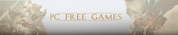 Free PC Games in Allkeyshop
